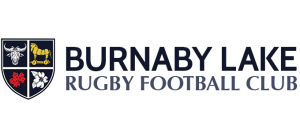Burnaby Lake Rugby Club